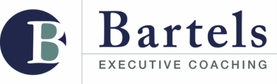 Bartels Executive Coaching